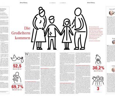 2018_BLZ_Großeltern_13 10