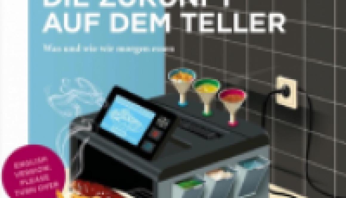 Zukunft-auf-dem-Teller-173x240-200x277