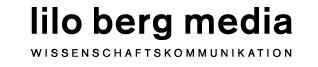 Lilo Berg Media