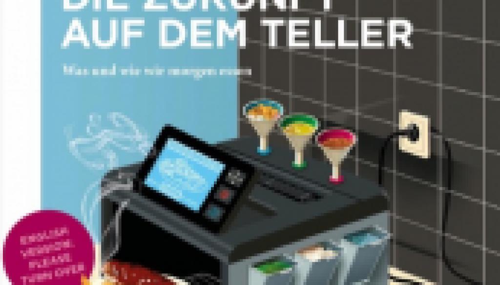 Zukunft-auf-dem-Teller-173x240