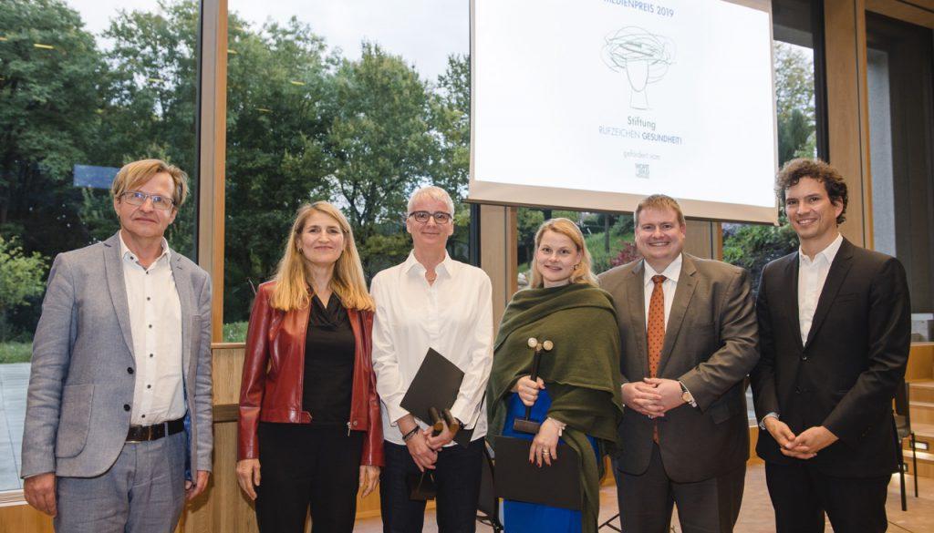 Medienpreis 2019 - 148
